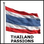 image representing the Thai community
